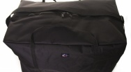 Genesis Carrycot Travel Bags for air flights