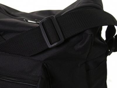 Genesis Pram Travel Bags