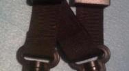 Genesis Buggy Clip